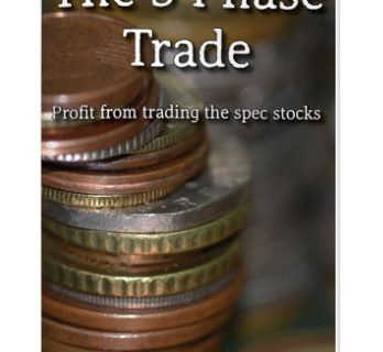 The 5 Phase Trade