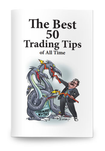 Best Stock Trading Tips