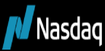 nasdaq software