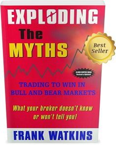 best stock trading books for beginners